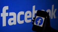 Facebook anunciará su decisión respecto a la prohibición de Trump el miércoles