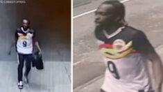 La policía identifica al sospechoso del tiroteo en Times Square, informan medios