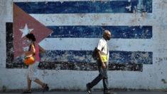 """""""Libertad y amén"""", una nueva canción para """"despertar"""" a los cubanos"""