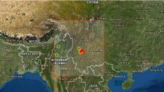 Al menos 3 muertos y 27 heridos tras un terremoto de magnitud 6.4 en China
