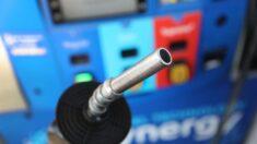Biden se opone al alza de impuesto a la gasolina: Casa Blanca