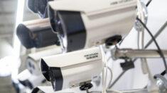 Empresas chinas en lista negra le venden equipos de vigilancia a gobiernos regionales de EE.UU.