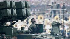 Resistencia de China a conversar de armas nucleares viola obligación del Tratado del TNP