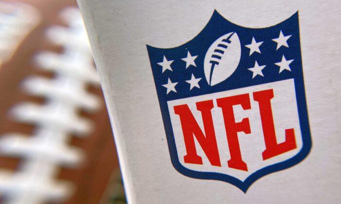Exfuncionaria de Obama asume un puesto clave en la NFL