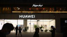 Mayoría de acuerdos de Huawei están en el Sur Global, pero espionaje y corrupción de China están en todos lados