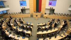 UE, EE.UU. y el Indo-Pacífico deberían unirse en oposición a China: Conferencia del Parlamento lituano