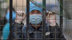 El PCCh crea nueva agencia de prevención de enfermedades y admite deficiencias en el sistema anterior