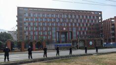 Nuevo informe sobre COVID-19: China está ocultando algo