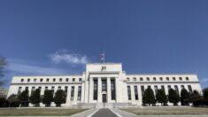 """Reguladores financieros de EE. UU. se mueven """"muy rápido"""" para enfrentar el cambio climático"""
