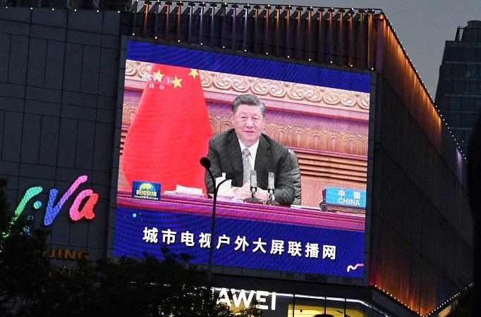 Cambio climático representa una oportunidad para que Beijing amplíe su poder global: Profesor chino