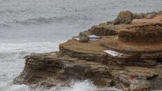 Cuatro muertos y al menos 23 heridos en el naufragio de bote con presuntos migrantes en EE.UU.