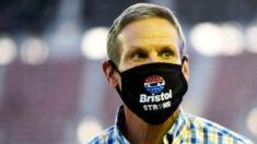 Jueza bloquea exenciones para mascarillas escolares en un condado de Tennessee