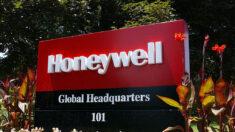 Multan a Honeywell con 13 millones de dólares por exportar información sensible a países como China