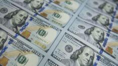Pulso del mercado: Aumentan expectativas sobre la inflación mientras el dólar sigue firme