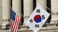 En guerra por hegemonía de chips entre EE.UU. y China, Corea del Sur se ve presionada para elegir un bando