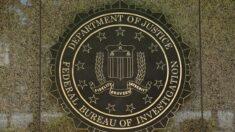 FBI reclasifica como terrorismo doméstico tiroteo de 2017 contra equipo de béisbol republicano
