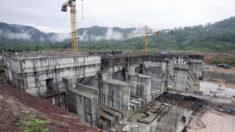 Proyectos de la Franja y la Ruta del PCCh en el río Mekong son un trato fáustico, dice experto
