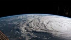 Fuerza Aérea de EE.UU. espera recoger la energía solar en el espacio y transportarla a la Tierra