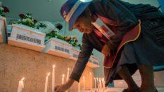 Sendero Luminoso ha estado vigente en política del Perú hace más de 40 años: especialista en narcoterrorismo