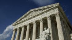 Corte Suprema revive apelación federal de compañías petroleras en caso sobre cambio climático