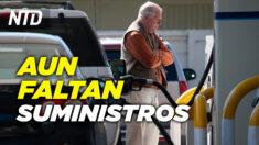 NTD Noticias: Reanuda oleoducto pero aún falta suministro; Desfile celebra día mundial de Falun Dafa en NYC
