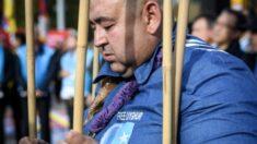 Mayoría de países de Latinoamérica no firmaron declaración que condena la violación de los DD. HH. en China