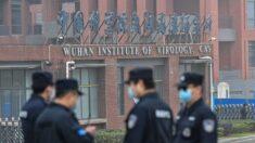 3 puntos sobre teoría de laboratorio de Wuhan en los que la prensa aún se equivoca y documentos probatorios