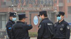 Equipo de Fauci intervino contra acusaciones sobre fuga de laboratorio, según correos electrónicos