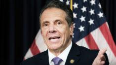 Gobernador de Nueva York promulga ley que restablece derecho a voto de delincuentes tras salir de prisión