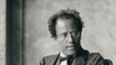 Mahler y el significado de la música