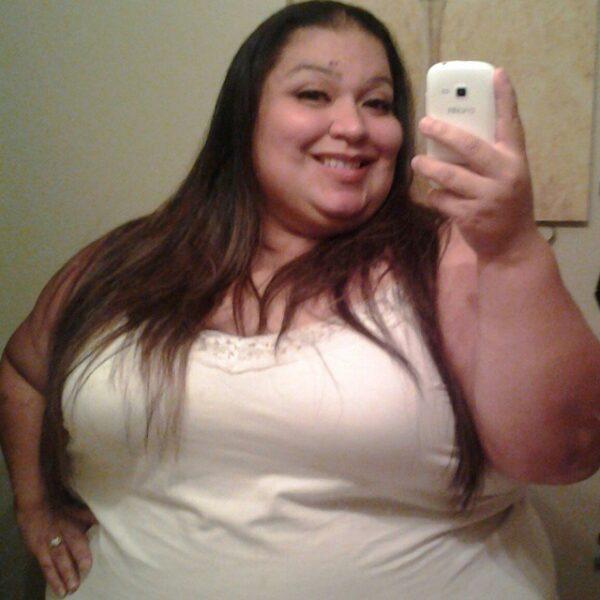 Pastile de slăbit naturale | Bizzy Diet Slăbire Nutrisystem Plan de slăbire pentru femei Grinco
