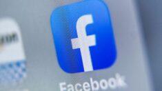La FTC presenta una demanda que acusa a Facebook de un plan ilegal para aplastar la competencia