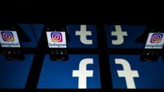 Fiscales generales de múltiples estados instan a Facebook a abandonar plan de un Instagram para niños