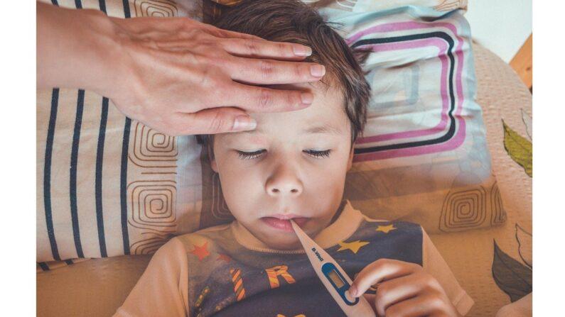 Lo que hace que esta idea sea tan innovadora, es que cuestiona la presunción de que el autismo es una especie de trastorno cerebral estático e irreversible.  Imagen ilustrativa. (Pixabay)
