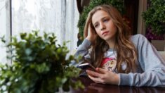 Por qué los hijos se alejan de sus padres