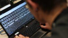 Presentan proyecto de ley para que los gobiernos estatales y locales puedan combatir los ciberataques