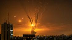 OEA designa a Hamás como organización terrorista