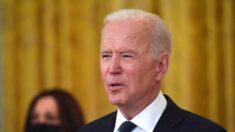 Biden firma una orden ejecutiva de ciberseguridad tras el hackeo de Colonial Pipeline