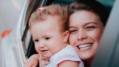 Alegría y tristeza: Algunas reflexiones para el Día de la Madre