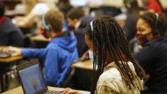 Informe de CDC sobre tasas de hospitalización de adolescentes es engañoso, dice un médico