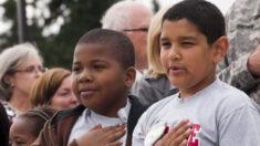 La Iniciativa 1776 confronta a la educación antiamericana y a la teoría crítica de la raza