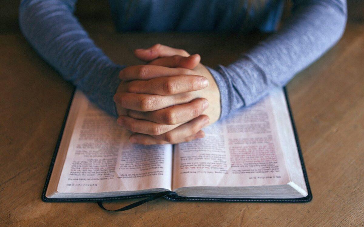 Los ataques a la educación en el hogar cristiano ya no son más sutiles