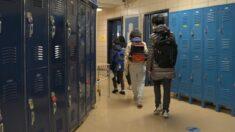 Tennessee prohíbe la teoría crítica de la raza en las escuelas públicas