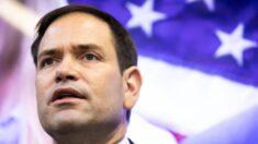 Rubio lidera impulso bipartidista que insta a Biden a luchar por la libertad religiosa en el mundo