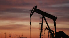 Avanzan en Texas legislaciones para proteger de iniciativas climáticas a producción de petróleo y gas