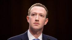 Facebook puede ser demandado por tráfico sexual, dictamina la Corte Suprema de Texas