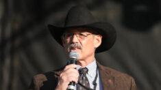 Proyecto de integridad de las boletas electorales de Arizona busca prevenir el fraude electoral