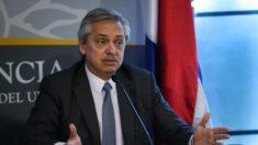 Posponen de nuevo reunión de cancilleres de Mercosur tras no llegar a acuerdo