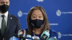 "EE. UU. llama ""dictador"" a Daniel Ortega e insta a países a ""tratarlo como tal"""