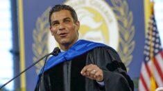 """Miami celebrará conferencia sobre """"regímenes totalitarios"""" de Cuba y Nicaragua"""